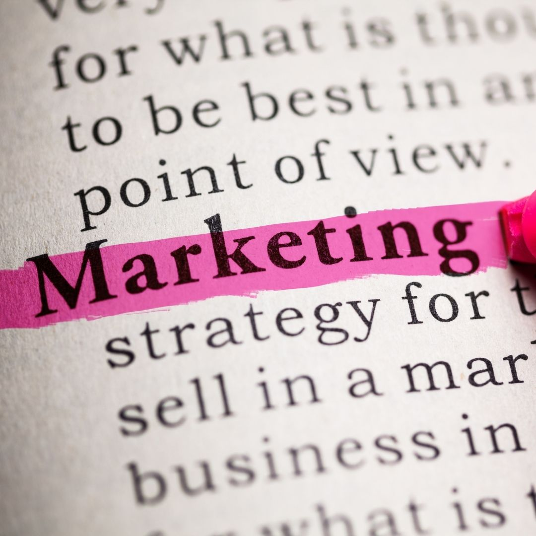The 4Ps of Marketing vs The 4Ts of Digital Marketing