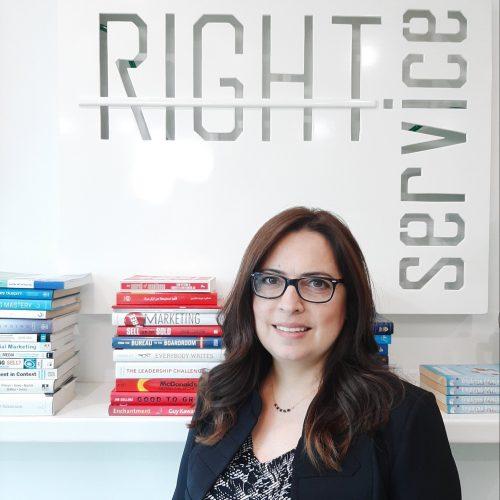 3_Lina Sawaya_Director of Strategy