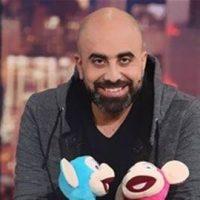 Hicham Haddad