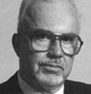 Jerome-McCarthy
