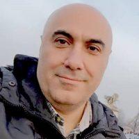 Naim Halawi